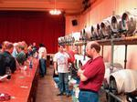 6th Annual Twickenham Beer Festival