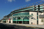 twickenham_stadium.jpg