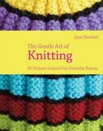 Gentle Art of Knitting