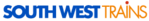 South West Trains logo
