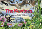 kewtees cover