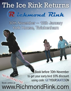 Ice Rink Poster 13 11 05