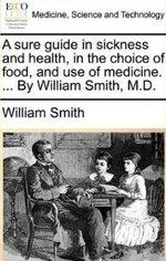 A Sure Guide   William Smith