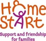 Home Start Colour small low res