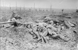 battle of ypres