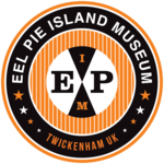 Eel Pie Logo