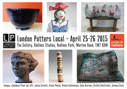London Potters Local Front jpg