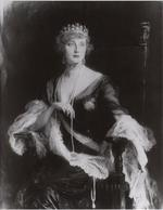 Augusta of portugal