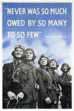 battleofbritainposter