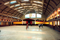 richmond ice rink - from http://www.geocities.ws/emandjay2003/