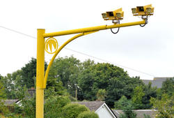 a316 average speed camera