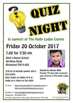 Image - 2017-Holly-Lodge-Quiz-Night