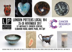 Image - 2017-london-potters