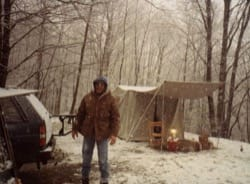 Image - AKELA_camping-in-snow