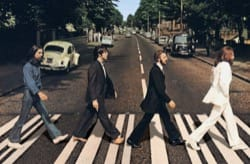 Image - BILLYSHEARS_beatles-abbey-road