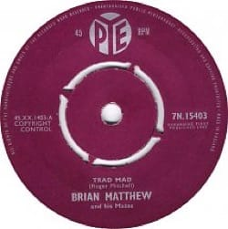 Image - BRIANMATTHEW_brian-matthew-and-his-mates-trad-mad-1961-s