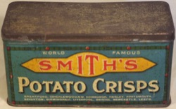 Image - CRUNCHBUNCH_smiths-crisps-tin