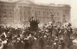Image - GREATSILENCE_Armistice-Day