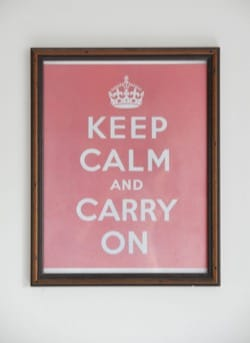Image - INVASION_Keep-Calm-Carry-On