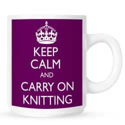 Image - INVASION_carry-on-knitting