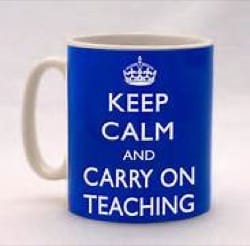 Image - INVASION_carry-on-teaching
