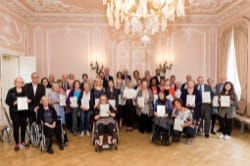 Image - LBRUT-local-community-awards