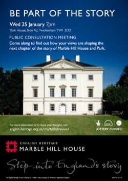 Image - Marble--Hill--Public--Meeting