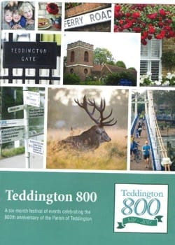 Image - NORMANSFIELD-teddington-review-2017