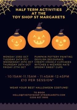 Image - TOYSHOP_Halloween-poster