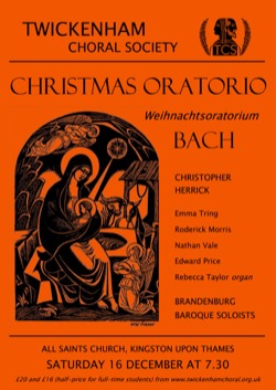 Image - TwickChoral_20171018-Christmas-Oratorio