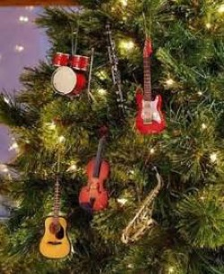 Image - UNEXPECTED_Christmas-tree-instruments