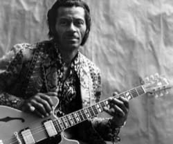 Image - chuck-berry