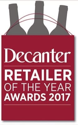Image - goodwineshop-decanter-2017-award