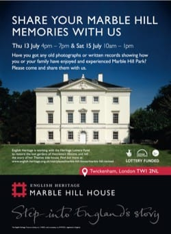 Image - marble-hill-memories