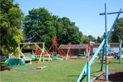 Image - marble-hill-playcentre