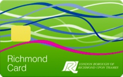 Image - richmond_card