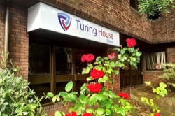 Image - turing-house-school