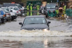 Image - FLOODING_car-in-flood