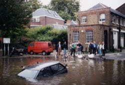 Image - FLOODING_richmond-flood