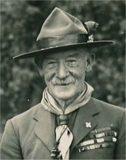 Image - GREAT_UNCLE2_Baden-Powell