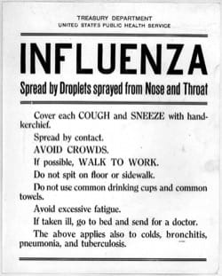 Image - INFLUENZA_Flu-Prevention