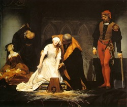 Image - LADYJANEGREY_The-Execution-of-Lady-Jane-Grey