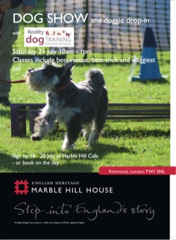 Image - MARBLEHILL_Dog-show