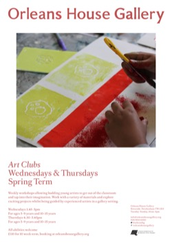 Image - ORLEANS-art-clubs-sping-2019
