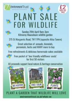 Image - Poster-Plant-Sale-2