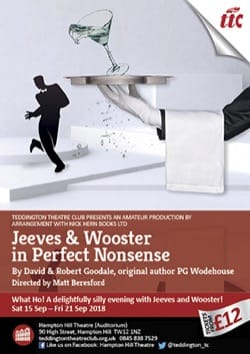 Image - TTC-jeeves-and-wooster-flyer
