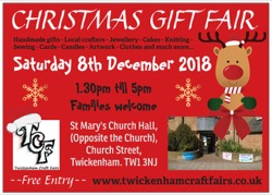 Image - TWICKCRAFTFAIR-Dec-2018