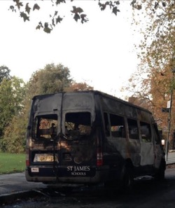 Image - burned-st-james-bus