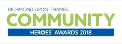 Image - community-hero-awards-2018