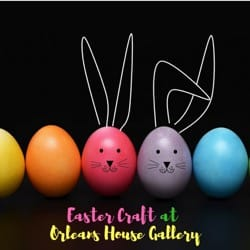 Image - easter_at_orleans-gallery